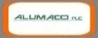 alumaco