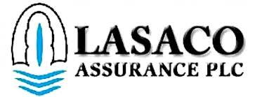 lasaco