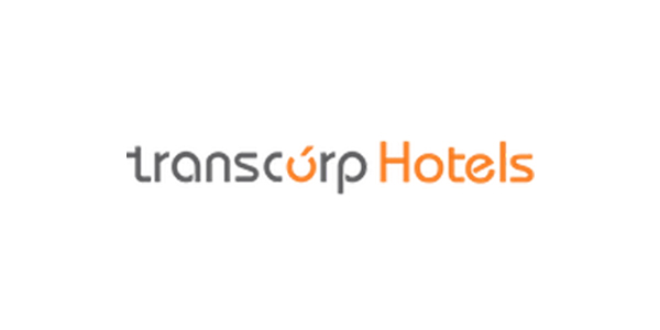 transcorphotels