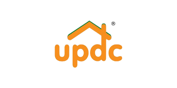 updc